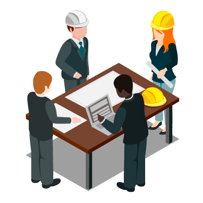 cango project management and team Although planning is a never-ending process on a project, the planning phase focused on developing sufficient details to allow various parts of the project team to coordinate their work and allow the project management team to make priority decisions.